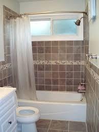 Small Bathroom Window Ideas Tubs For Small Bathrooms Soaking Tubs For Small Bathrooms Bathtubs