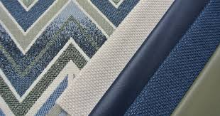 Upholstery Distributors Woven Contract Upholstery Fabric Oniro Textiles