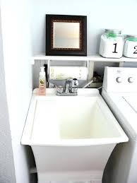 Laundry Room Utility Sinks Small Laundry Sink Laundry Room Utility Sink With Cabinet Laundry