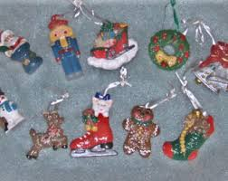 plaster ornaments etsy