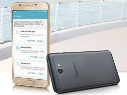 black friday amazon samsung j7 amazon and flipkart great indian sale day 3 offers on samsung