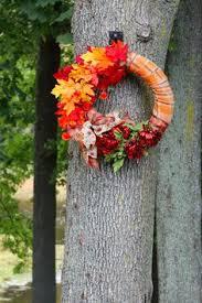 faux boxwood wreath spring wreath summer wreath boxwood