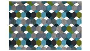 Home Goods Rugs Area Rugs Nice Home Goods Rugs Contemporary Area Rugs As Rug