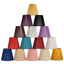 Art Deco Lamp Shades Compare Prices On Candle Lampshade Online Shopping Buy Low Price
