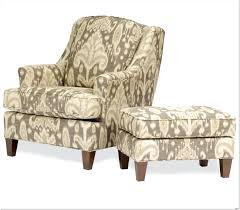 Arm Chair Sale Design Ideas Wallpapers Upholstered Chair Sale Design Ideas 95 In Johns Office