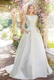 alvina valenta wedding dresses gown wedding dress kleinfeld bridal