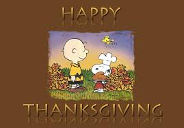 happy thanksgiving to all our friends across the pond