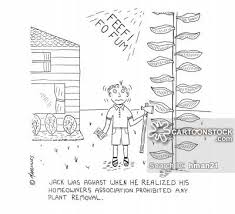 hilarious hoa stories homeowners association cartoons and comics funny pictures from