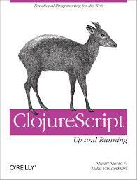 scala le quote al layout books web application