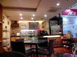 Teh Walini interior picture of teh walini bandung tripadvisor