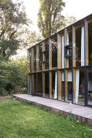 Modern Contemporary House 890 Best Architecture Images On Pinterest Architecture
