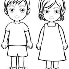 coloring pages of people coloring pages printable stunning printable pictures of people