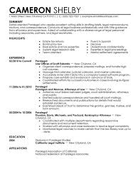 how to cover letter perfect put salary requirements resume cover
