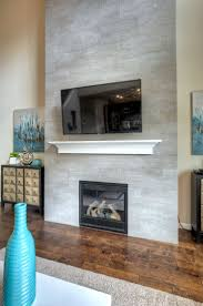 9 best fireplaces images on pinterest faux stone fireplaces diy