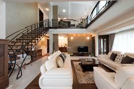 kim kroner luxury real estate