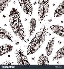 native american pattern stock photos images pictures vintage