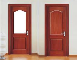 Extraordinary New Door Design For House 78 For Best Design