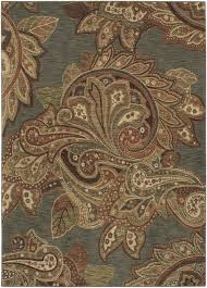 innovative tommy bahama rugs collection 64 tommy bahama vintage