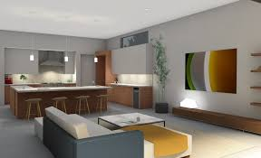 Ideas For Office Space Custom Home Office Design Ideas Webbkyrkan Com Webbkyrkan Com