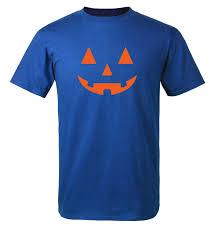 online get cheap mens pumpkin costume aliexpress com alibaba group