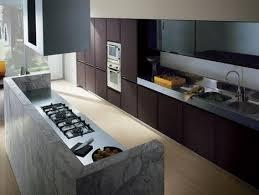 european design kitchens kitchen small kitchen ta island designers atlanta layout