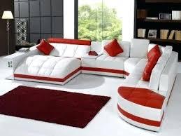 Living Room Sets On Sale Modern Living Room Sets For Sale Furniture Set Complete Idea 14