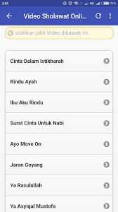 download mp3 gus azmi ibu aku rindu download sholawat gus azmi terlengkap video mp3 offline google play