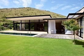 exterior design garden desktop 58395 wallpaper sipcoss com