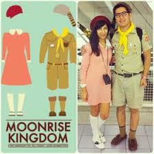 curious george halloween costume moonrise kingdom suzy u0026 sam diy halloween costumes diy