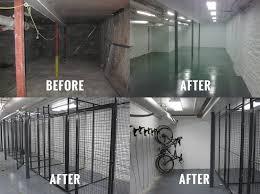 nyc tenant storage lockers for condos u0026 apartments giant