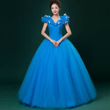 Wedding Dress Murah Jual Gaun Pengantin Murah Code Swc30 Price Rp 4 350 000