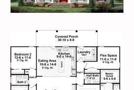 find my perfect house my perfect house plan unique best level homes ideas on find home