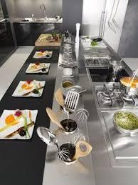 cuisines pau cuisine éléctroménager four plaque induction lave vaisselle