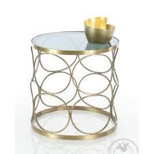 bout de canapé en verre bout de canape en verre dans meuble polyvalent achetez au meilleur