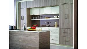 different types of cabinets in kitchen 10 cabin kitchen cabinet styles
