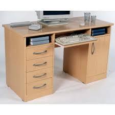 Computer Schreibtisch Ecke Schreibtische Seite 2 Wendland Moebel De Stilvolle
