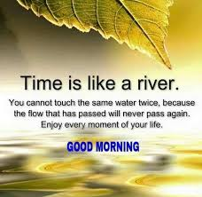 morning quotes best morning quotes for everyone