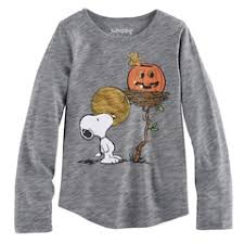 peanuts clothing kohl u0027s