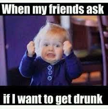 Get To Work Meme - funny drunk at work meme joke quotesbae