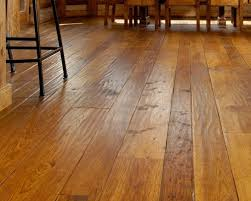 Wide Plank Pine Flooring Wide Plank Pine Flooring Stain Classic Wide