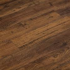 Laminate Flooring With Backing Attached Free Samples Lamton Laminate 12mm Narrow Board Collection