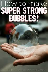 best 25 homemade bubbles ideas on pinterest bubble recipe