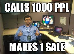 Call Meme - funny call center memes and photos conversational