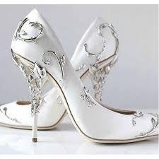 wedding shoes comfortable blue white pink gold burgundy comfortable designer wedding bridal