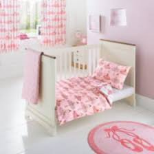 Asda Nursery Furniture Sets George Home Ballerina Rotary Duvet Set Junior Asda Groceries