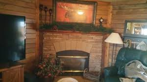 House Decorating Styles 7 Living Room Decorating Styles That Look Great In Mobile Homes