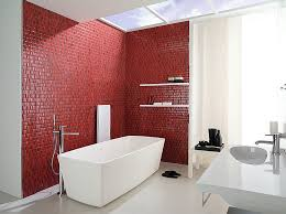 contemporary bathroom designs 21 sensational bathrooms with the ravishing flair of