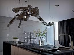 Pbteen Design Your Room by Bedroom Design Artsy Captions One Bedroom Loft Apartment Pbteen