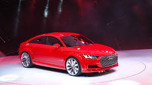 audi commercial tag for audi tt 4 door coupe 2017 audi tt for sale 156 used cars