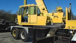 25 tonne crane the best crane 2017